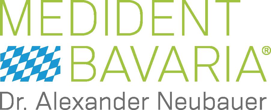 Medident Bavaria