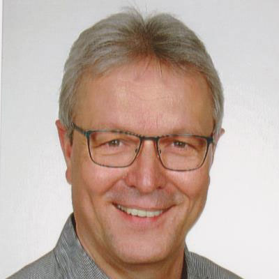 Michael Zrowotke